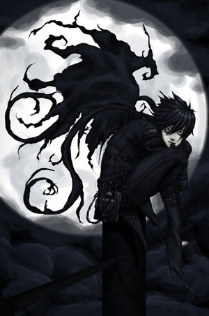 death_note__shinigami_l_by_reapersun.jpg