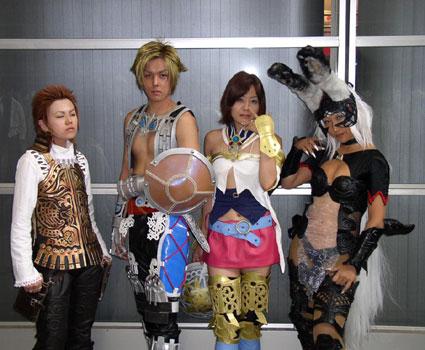 finalfantasy_xii_cosplay.jpg