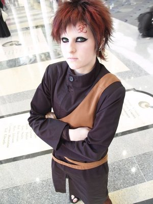 gaara_cosplay___
