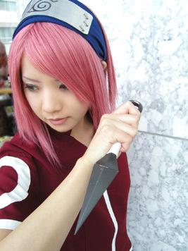 sakuraa-cosplay.jpg