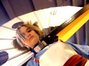 temari-cosplay.jpg